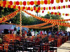 Feria Andaluza - Creativando Eventos   #EventProfs #Creativando #Events #EventMarketing Fair Grounds, Fun, Travel, Events, Roman Soldiers, Meet, Viajes, Destinations, Traveling