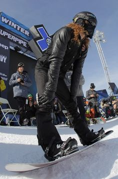 Shaun White- perfect score in history X games 2012 Shaun White Olympics, Winter Olympics, Shaun White Snowboarding, Snowboarding Photography, Riders On The Storm, X Games, World Of Sports, Extreme Sports, Weight Loss For Women