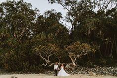 CLAYTON + DANIELLE - Benj Haisch | Fotógrafo