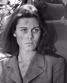 The Twilight Zone TV Show Photo 60 | eBay