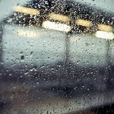 Image result for view from a train window
