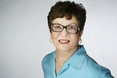Today mystery author Joanne Guidoccio is my guest. Joanne recently published Too Many Women in the Room and I highly recommend it to anyone who loves an intriguing puzzle and great food (recipes ar… Air Cast Boot, On Golden Pond, 10 Interesting Facts, Information Overload, Lottery Winner, Mystery Series, Cozy Mysteries, Book Reader, New Hobbies