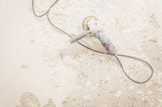 Beyond Landscape - Renata Fabbri arte contemporanea, Milano