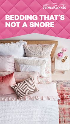🏩 🎁 🧊 ☀️ 🌴 beautyaddict decorating happiness lookdodia designlife gardening craft home drawing furniture loft dog bedroomdecor photooftheday Dream Rooms, Dream Bedroom, Home Bedroom, Girls Bedroom, Bedroom Decor, Bedroom Ideas, Bedrooms, My Room, Dorm Room