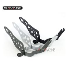27.83$ Buy here - For BMW R1200GS LC 2013-2016, R1200GS LC Adventure 2014-2016 Motorcycle Sports/Camera/VCR Mount Bracket Cam Rack Indicator