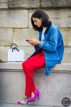 gilda-ambrosio-by-styledumonde-street-style-fashion-photography