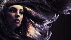 Elseve Mucizevi Yağ ve Pantene Keratin Saç Bakım Yağı İncelemesi