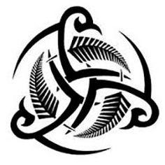 Si te gusta este símbolo celta descubre aquí su significado, su historia, propiedades mágicas, amuletos triskel, tatuajes de triskel, diseños tribales....