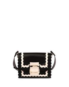 Roger Vivier Bags at Neiman Marcus a217a42384122