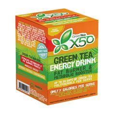 Health green tea - second to none nutrition detox supplements, fat burn Healthy Filling Snacks, Healthy Snacks For Diabetics, Healthy Dog Treats, Healthy Kids, Healthy Drinks, Detox Supplements, Fat Burning Supplements, Health Drinks Recipes, Natural Fat Burners