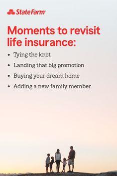 Insurance License, Life Insurance, Catholic Readings, Feelings List, Ivan Sanchez, Supernatural Gifts, Insurance Marketing, State Farm, Financial Success