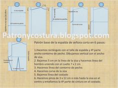 http://patronycostura.blogspot