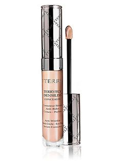 By Terry Terrybly Densiliss Concealer/1.3 oz.