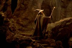 Il Signore degli Anelli: La Compagnia dell'Anello - The Lord of the Rings: The Fellowship of the Ring The Lord, Dark Lord, Lord Of The Rings, The Ring Series, The Ring 1, Rings Film, Tolkien, Indiana Jones, Mines Of Moria