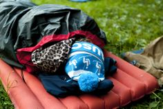 Girl Beanie, Outdoor Fashion, Beanies, Women's Accessories, Baby Car Seats, Road Trip, Warm, Children, Girls