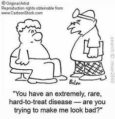 Behcet's in a nutshell! Chronic Illness Humor, Chronic Pain, Fibromyalgia, Endometriosis Awareness, Chronic Migraines, Cidp, Ankylosing Spondylitis, Trigeminal Neuralgia, Intracranial Hypertension