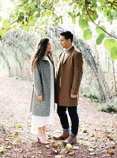 Blog - Fine Art Wedding Photographer - Donny Zavala Photography Family Photo Outfits, Family Photos, Couple Photos, Fine Art Wedding Photography, Engagement Session, Raincoat, Blog, Fashion, Family Pictures