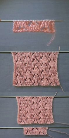 Minik Süpürgeler Örgü Modeli Bayan Yelek Motifleri Crochet Poncho Patterns, Purse Patterns, Knitting Patterns, Head Wrap Headband, Diy Headband, Knitting Stitches, Knitting Designs, Circle Purse, Headbands For Women