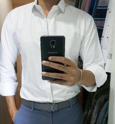 #pastelmenswear #pastel #fashion #instrafashion #mensclothing #mensstyle #menswear #menschic #styleoftheday #styleformen #style #tailorshop #tailor #bangkokfashion #bangkok #shirt #work #monday #blazer #suitset #fabrics #tgif  #shortpant #oxfordshirt #shirt #trouser  #fabrics #gq #dapper  #dapperman #taxedo by pastelmenswear