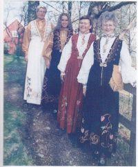 eskorte date i hammerfest bilder av damer fra eidsberg
