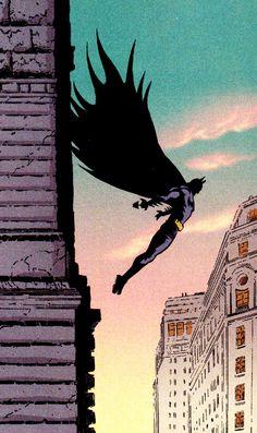 Batman Photos serie 21 – Picture of Batman : Batman Wallpaper, Batman Artwork, Batman Drawing, Nightwing, Batgirl, Catwoman, Im Batman, Batman Robin, Dc Comics