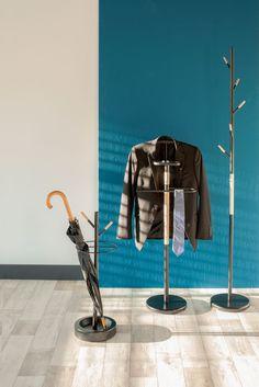 Fushion Dress boy kapstok zwart - Leitmotiv | Robin Design