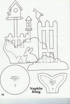 art to heart - in my bery patch - Poliana - Álbuns da web do Picasa