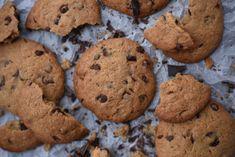 Nutella, Biscuits, Cookies, Food, Crack Crackers, Crack Crackers, Essen, Biscuit, Meals