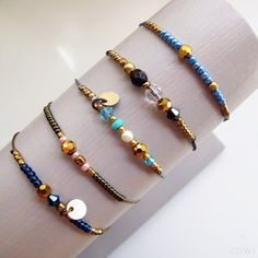 your favorite charity bracelets // handmade, resistant, waterproof & one-of-a-kind // profits go to the local cat shelter Handmade Bracelets, Beaded Bracelets, Arm Party, Costume Jewelry, Charity, Shelter, Jewelry Accessories, Cat, Detail