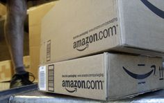 5 reasons you definitely don't want Amazon's new headquarters in your city  ||  Don't let the corporation's promises fool you https://www.salon.com/2017/10/21/5-reasons-you-definitely-do-not-want-amazons-new-headquarters-in-your-city_partner/?utm_campaign=crowdfire&utm_content=crowdfire&utm_medium=social&utm_source=pinterest