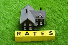 Mortgage brokers arrange loans for you with a bank, and are in the position to help you find the best deal.