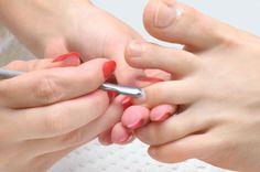 As unhas têm importante papel na beleza, na qualidade de vida e no estilo de uma pessoa #alcanceosucesso