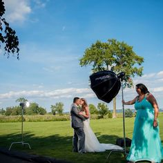 Behind the scenes  #howheasked#thedailywedding#theknot#lifeofaphotographer#justgoshoot #chasinglight#lookslikefilm #RisingTideChallenge  #engagement #engagementphotos #nikonphotography #inlove