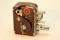 vintage objects - Buscar con Google