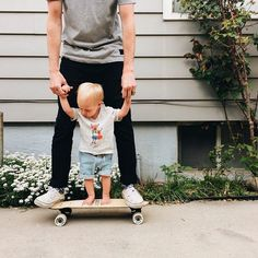 Top 5 Pins: Lessons for Little Ones | HelloSociety Blog