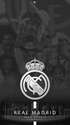 Real Madrid Team, Logo Del Real Madrid, Real Madrid Crest, Ramos Real Madrid, Real Madrid Football Club, Real Madrid Soccer, Real Madrid Players, Real Madrid Cristiano Ronaldo, Cristiano Jr