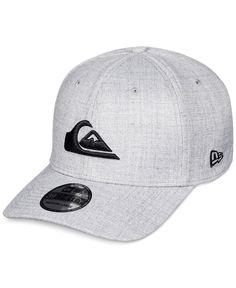 d10648b2688 Quiksilver Men s Mountain   Wave Hat   Reviews - Hats