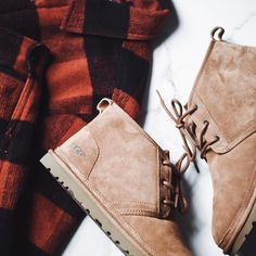 7a8d5386c1e 41 Best UGG outfit ideas images in 2019 | Uggs, Ugg neumel, Short boots