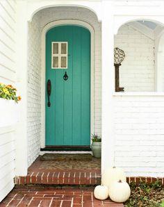 #двери #door #doors #дверь