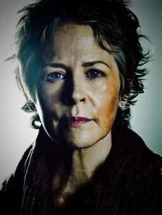 Top 5 Moments That Defined Carol as the Hero of 'The Walking Dead