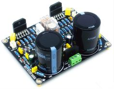 US $28.27 New in Consumer Electronics, TV, Video & Home Audio, Home Audio Stereos, Components