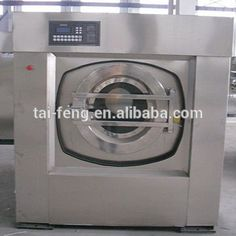 industrial washing machines and dryer all in one with best price 15-150kg #All_In_One, #Washer_And_Dryer