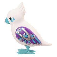 Little Live Pets Season 4 Bird Single Pack - Lucky Lee $14.99  #BestRevews
