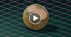 The pros and cons of Bitcoin - All About Bitcoin