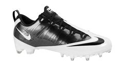 competitive price 135b2 57a78 Nike Vapor Carbon Fly 2014 TD color options available online   in-store