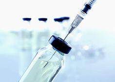 Ministérios da Educação e da Saúde juntos na campanha de vacinação contra o papilomavírus humano (HPV) nas escolas públicas e privadas de todo país