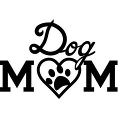 Silhouette Design Store: Dog Mom Silhouette Design Store: Dog Mom,Emma Silhouette Design Store – View Design dog mom Related Acrylic Painting Tutorials & Ideas For Beginners - Brighter Craft, Animal Quotes, Dog Quotes, Silhouette Design, Dog Silhouette, Bebe Vector, Puppy Drawing, Dog Crafts, Dog Signs, Animal Signs