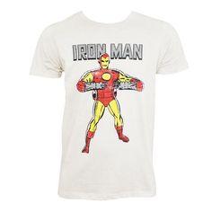 Iron Man 1 Custom,Men's Adult T-Shirt,Men's Gildan T-shirt,Custom T-shirt,Cheap T-shirt,T-shirt Print,Cheap Tees