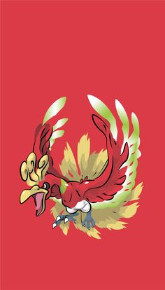 Ho Oh and Lugia Wallpapers) – HD Wallpapers for Desktop Fan Art Pokemon, Pokemon Memes, Ninetales Pokemon, Pokemon Backgrounds, Deadpool Pikachu, Pokemon Photo, Beast Creature, Cute Pokemon Wallpaper, Pokemon Pictures