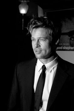 """This idea of perpetual happiness is crazy and overrated, because those dark moments fuel you for the next bright moments; each one helps you appreciate the other.""  ― Brad Pitt"